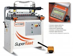VITAP Superfast 21 DIGITAL